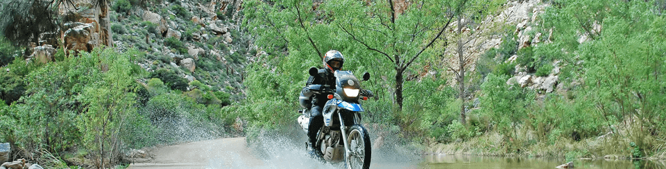 About Mototouring