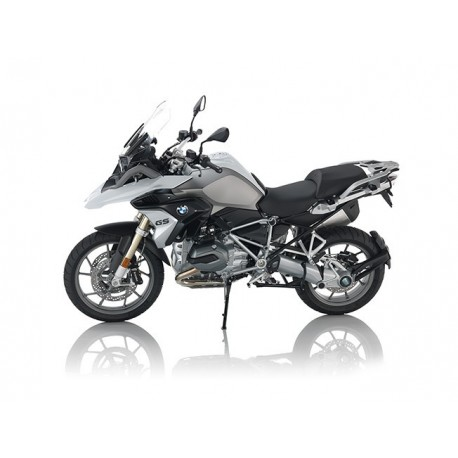 BMW R1250 GS LC