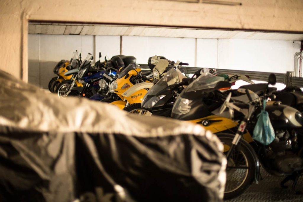 moto touring epoca-9844