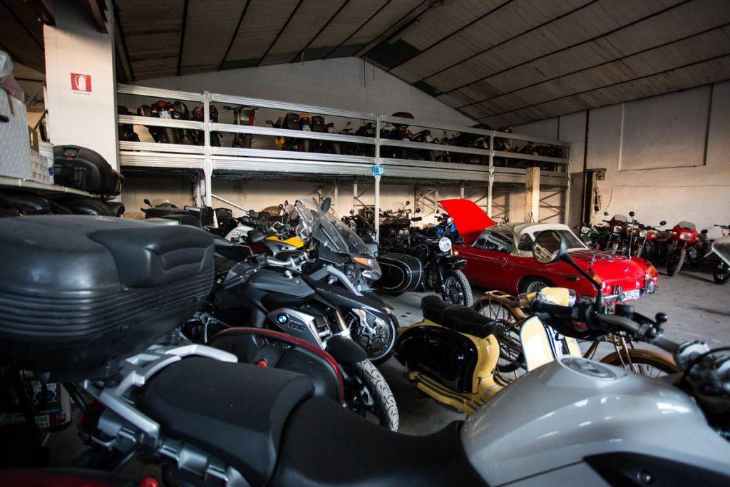 moto touring epoca-9889