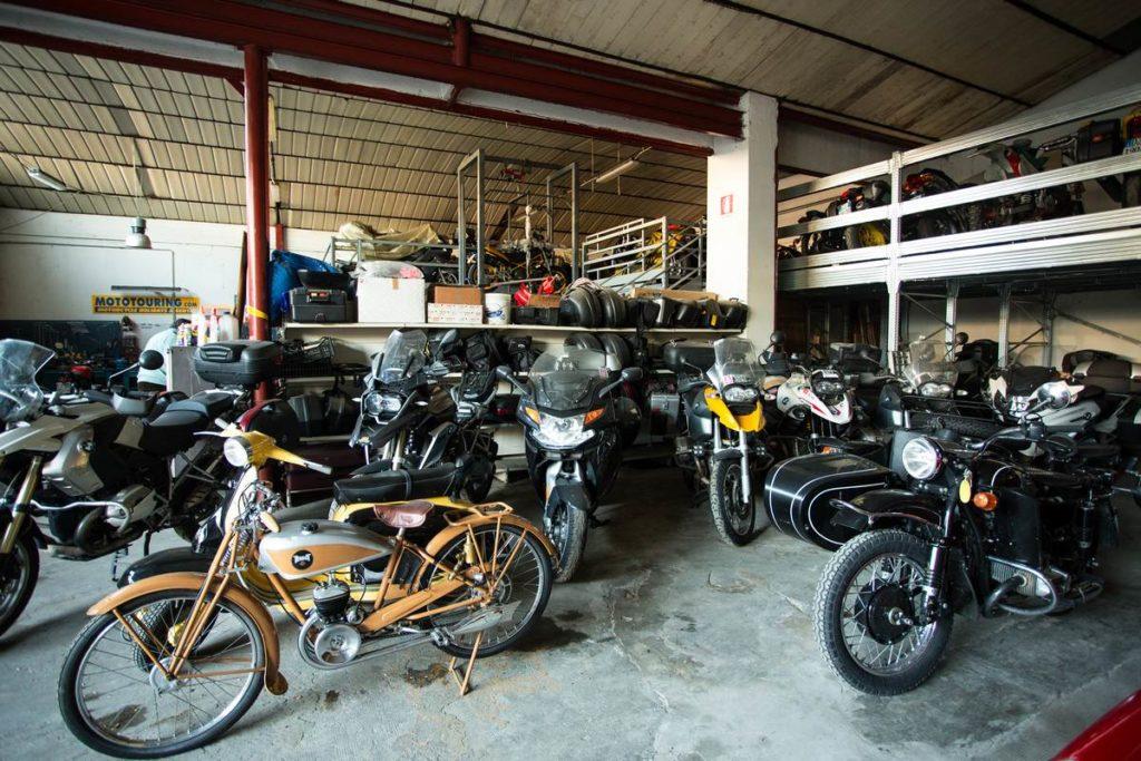 moto touring epoca-9895